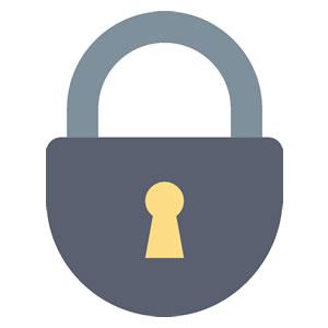 <em>Conhecimento</em><br><b>Segurança de dados</b>