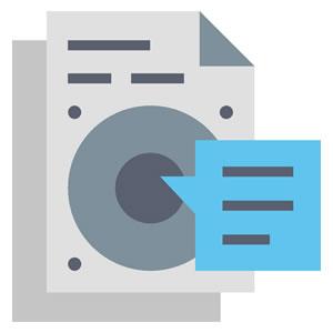 <em>Gerência</em><br><b>Controle e gerenciamento de versão</b>