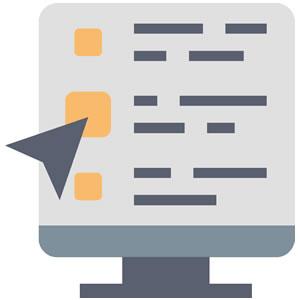 <em>Automação</em><br><b>Caixa de diálogo de armazenamento PIA</b>