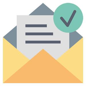 <em>PaperOffice Online Services</em><br><b>MailConnect - monitoramento POP3 direto do servidor de e-mail</b>