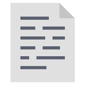 <em>Gerência</em><br><b>Documentos e lista de documentos</b>