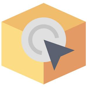 <em>Automação</em><br><b>Automação e monitoramento</b>