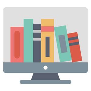 <em>Conhecimento</em><br><b>Arquivo legalmente compatível</b>
