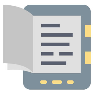 <em>Gerência</em><br><b>Reconhecimento de texto OCR</b>