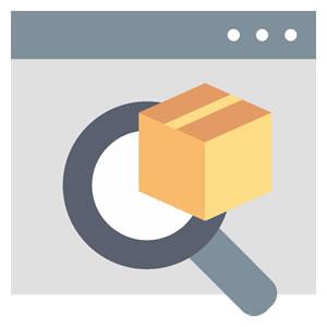 <em>PaperOffice Online Services</em><br><b>DropPage seu site personalizado</b>