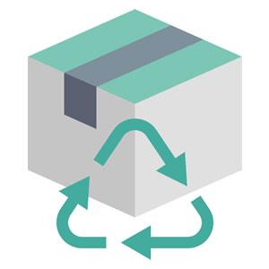 <em>Soluções para problemas</em><br><b>Impressora (vPrinter)</b>