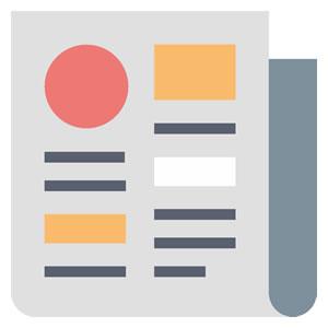 <em>Gerência</em><br><b>Recursos do documento</b>